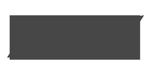 https://www.shirtstore.no/pub_docs/files/Öl/Logoline_Budweiser.png