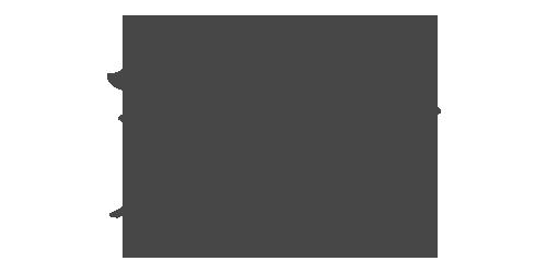 https://www.shirtstore.no/pub_docs/files/Öl/Logoline_Leffe.png
