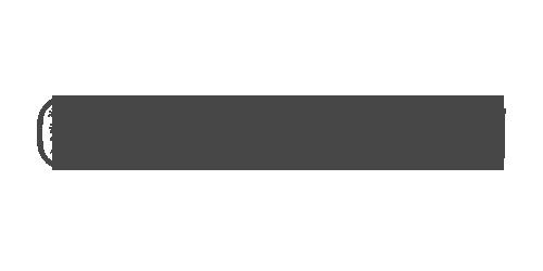 https://www.shirtstore.no/pub_docs/files/Öl/Logoline_Lowenbrau.png
