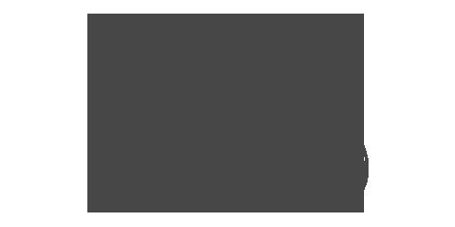 https://www.shirtstore.no/pub_docs/files/Öl/Logoline_Stella.png