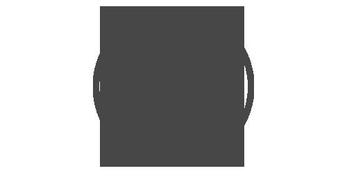 https://www.shirtstore.no/pub_docs/files/Comics/Logoline_DCComics.png