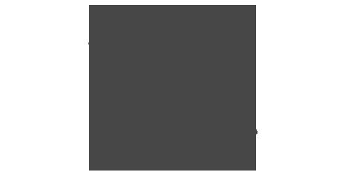 https://www.shirtstore.no/pub_docs/files/Comics/Logoline_Hasbro.png