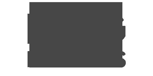 https://www.shirtstore.no/pub_docs/files/Comics/Logoline_KingFeatures.png