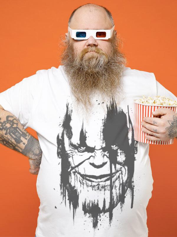https://www.shirtstore.no/pub_docs/files/Kläder/BIGTALL_HERR.jpg