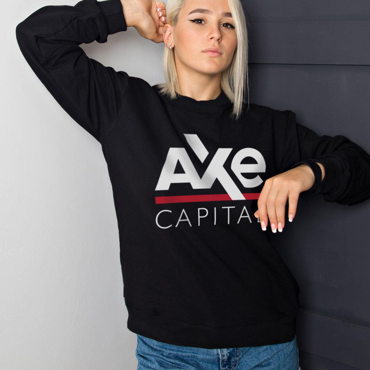 https://www.shirtstore.no/pub_docs/files/Kläder/GirlsSweat_Big.jpg