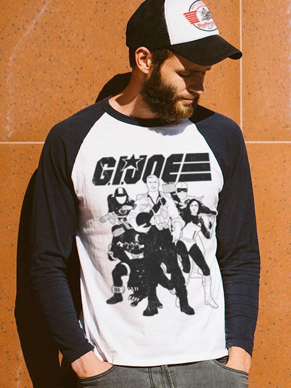 https://www.shirtstore.no/pub_docs/files/Kläder/LONGSLEEVE_HERR.jpg