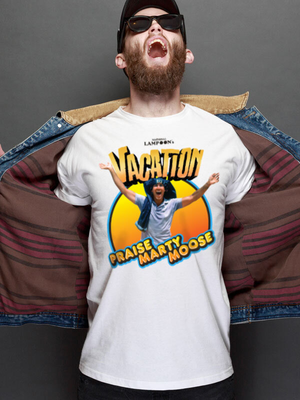 https://www.shirtstore.no/pub_docs/files/Kläder/T-Shirt_HERR.jpg