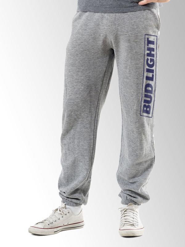 https://www.shirtstore.no/pub_docs/files/Kläder/pants_HERR.jpg