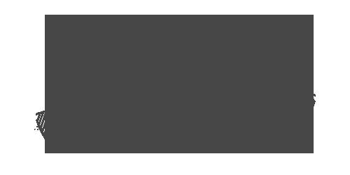 https://www.shirtstore.no/pub_docs/files/Lifestyle/Logoline_Beer.png