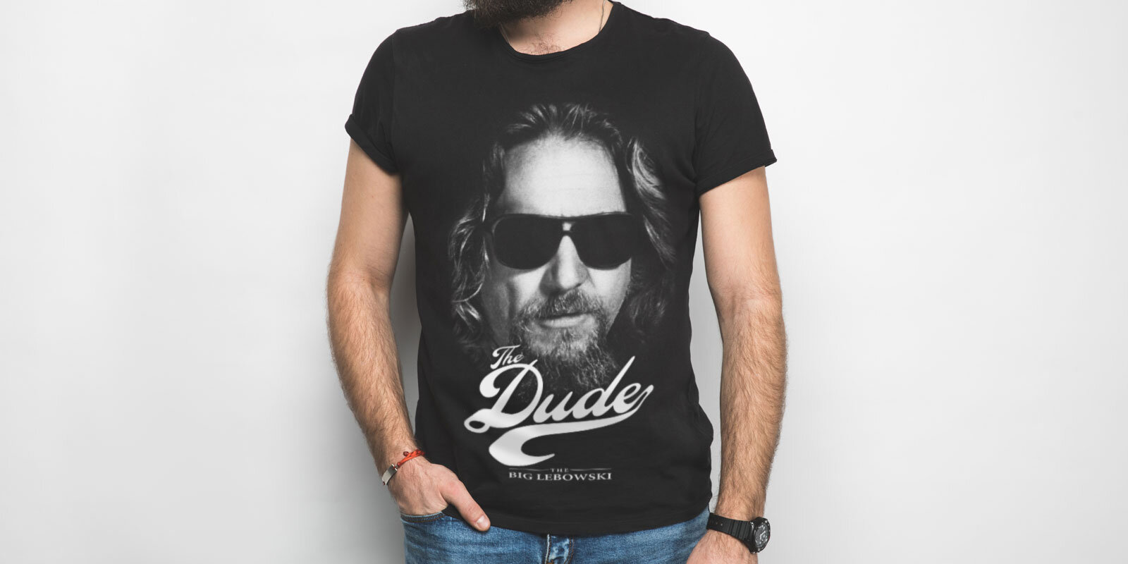 https://www.shirtstore.no/pub_docs/files/Man/MAN-HalfLeft-Lebowski.jpg
