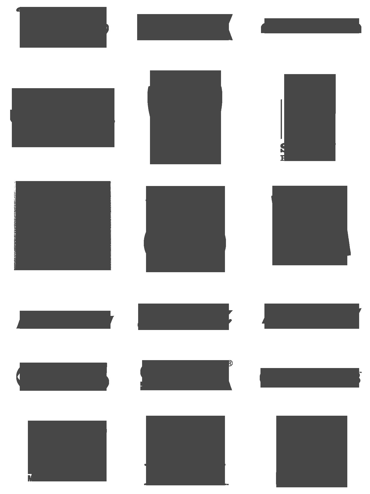 https://www.shirtstore.no/pub_docs/files/OfficialMerchandise/Lecensed_Logos.png