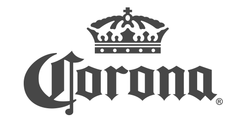 https://www.shirtstore.no/pub_docs/files/PopuläraVarumärken/Logoline_CORONA.png