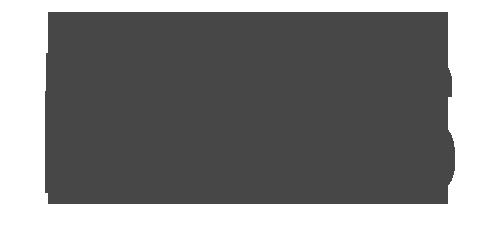 https://www.shirtstore.no/pub_docs/files/PopuläraVarumärken/Logoline_ELVIS.png