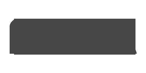 https://www.shirtstore.no/pub_docs/files/PopuläraVarumärken/Logoline_NASA.png