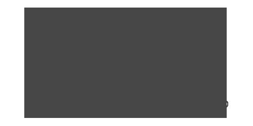 https://www.shirtstore.no/pub_docs/files/Startsida2020/Logoline_CORONA.png