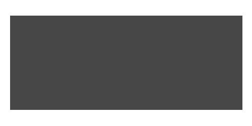 https://www.shirtstore.no/pub_docs/files/Startsida2020/Logoline_Marvel.png