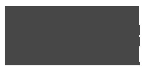 https://www.shirtstore.no/pub_docs/files/Startsida2020/Logoline_StarWars.png