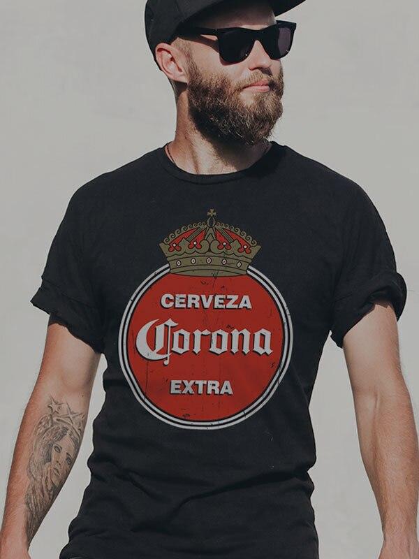 https://www.shirtstore.no/pub_docs/files/Startsida2020/coronafront2.jpg
