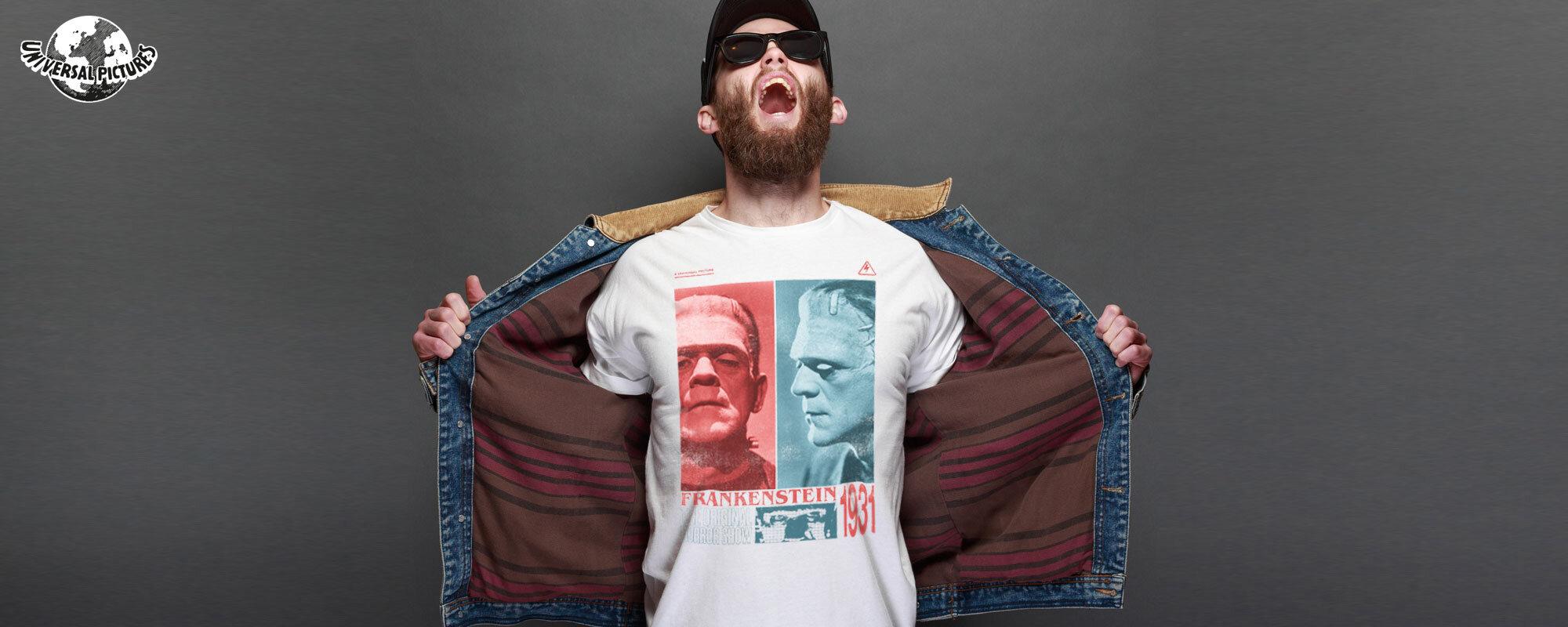 https://www.shirtstore.no/pub_docs/files/Startsida2021/2021-UniversalMonsters.jpg
