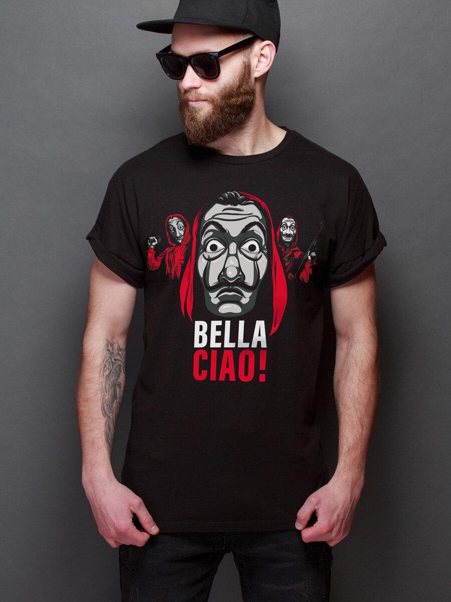 https://www.shirtstore.no/pub_docs/files/Startsida2021/BellaCiao3x4.jpg