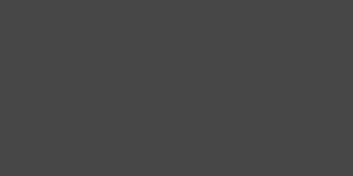 https://www.shirtstore.no/pub_docs/files/Startsida2021/Logoline_StrangerThings.png