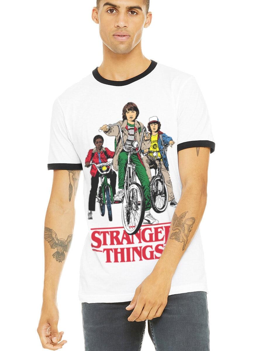 https://www.shirtstore.no/pub_docs/files/Startsida2021/Strangerthings3x4.jpg