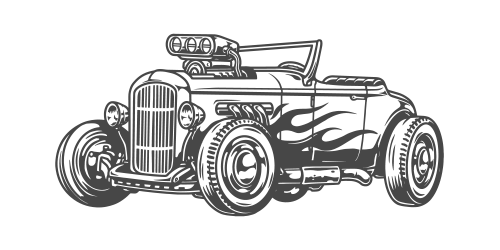 https://www.shirtstore.no/pub_docs/files/Teman/Theme-MotorBiker.png
