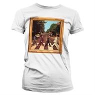 band skjorter