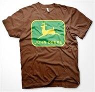 John Deere T Shirts For Men | RLDM