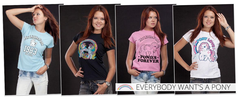 T shirt med motiv HvitSuperhero DAME   H&M NO