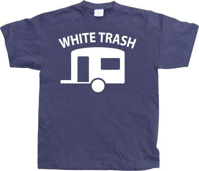 White Trash Caravan