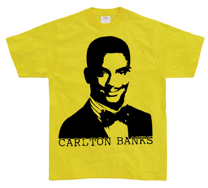 Carlton Banks