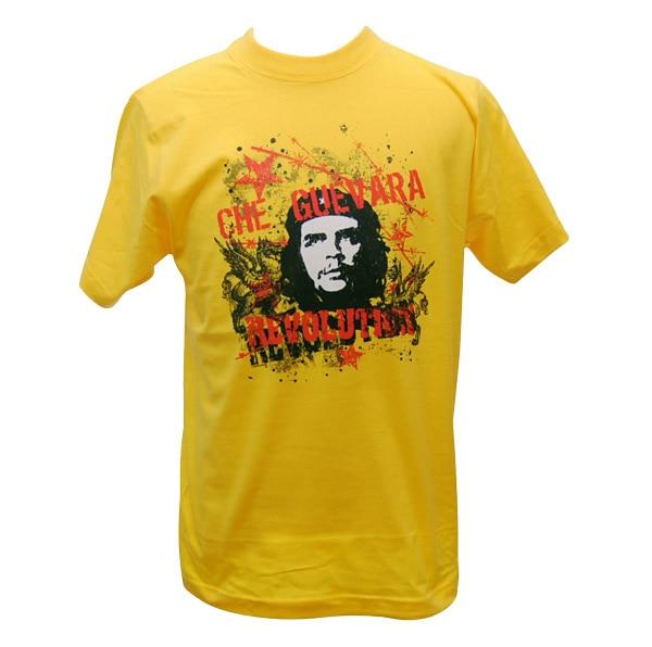 Che Guevara Revulution