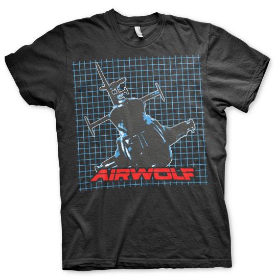 UV-1-ARW001_b