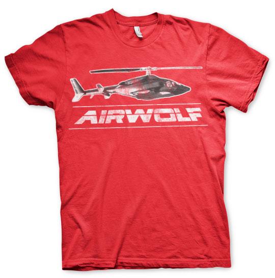 UV-1-ARW002-R