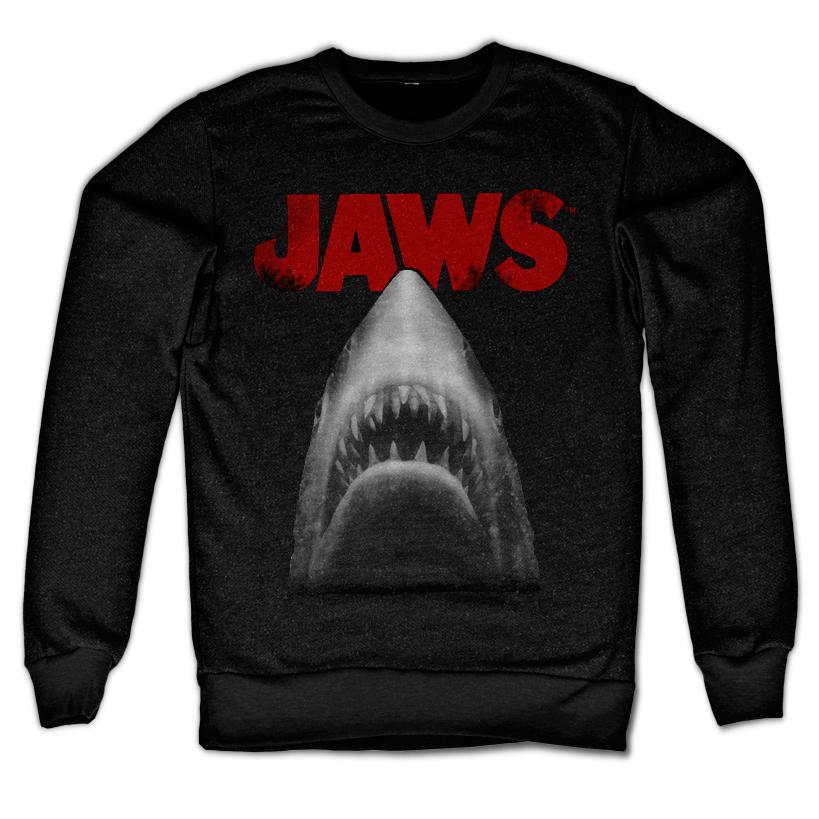 UV-3-JAWS002-B