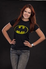 batman_girly_27365